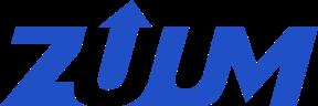 Logo Zuum Tech