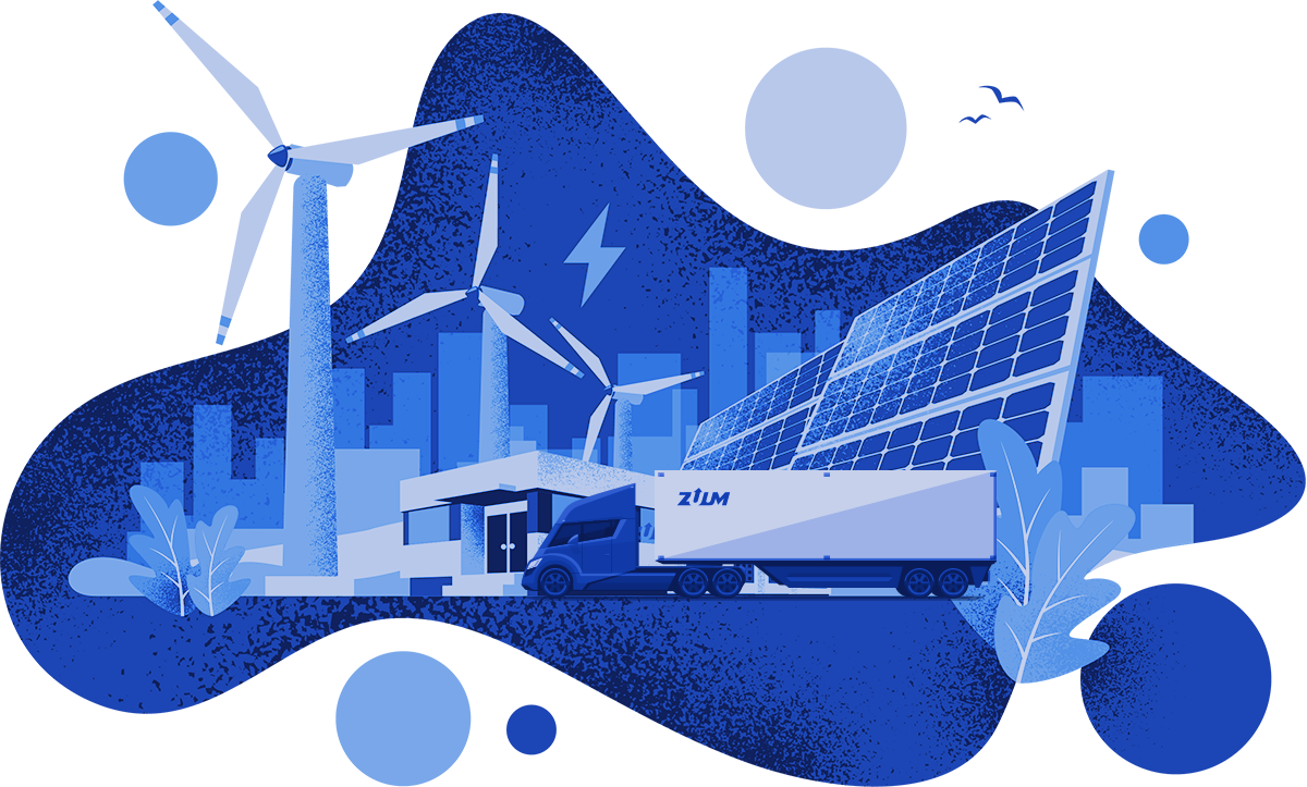 illustration-sustainability
